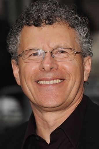 Jon Amiel