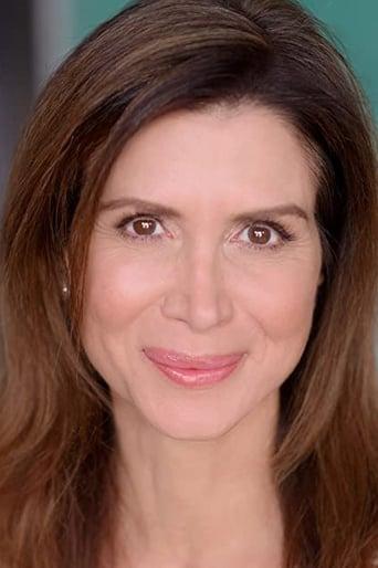 Image of Lara Daans