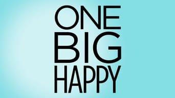 One Big Happy (2015)