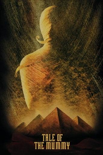 Talos - Die Mumie