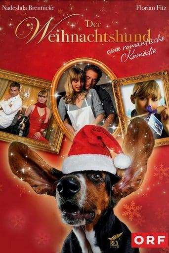 Watch Der Weihnachtshund Free Movie Online