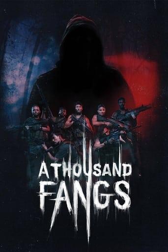 A Thousand Fangs
