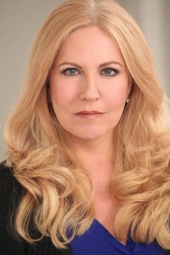 Image of Kimberly Dorsey