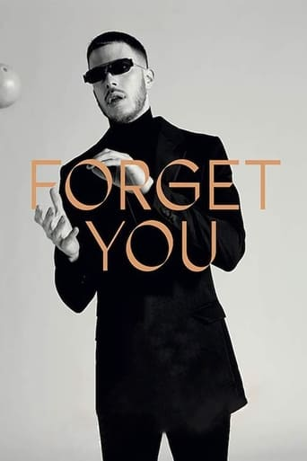 Poster of Forget You