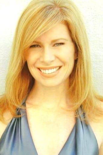 Image of Patty Tobin