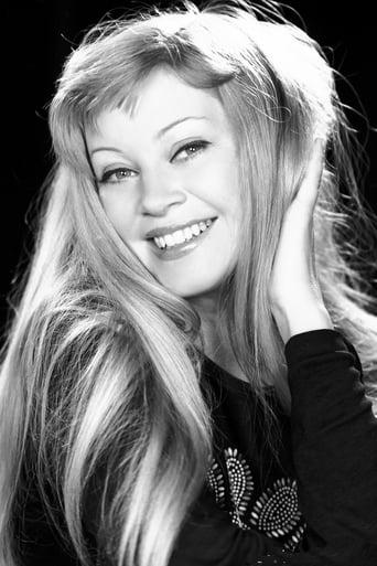 Image of Anna Széles