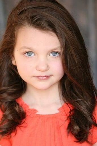 Image of Daisy Tahan