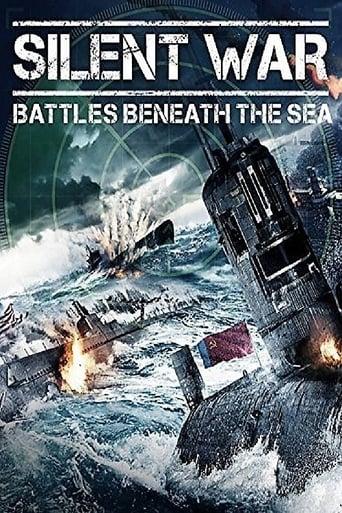 Watch The Silent War Online Free in HD
