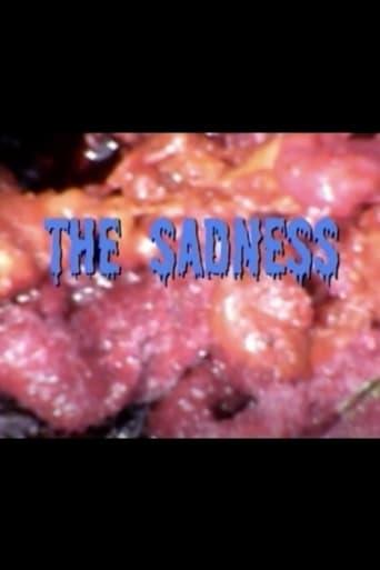 Watch The Sadness Free Movie Online