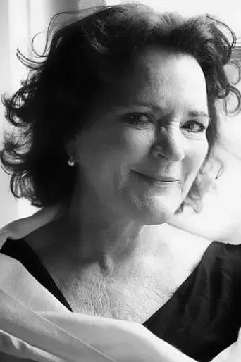 Image of Valerie Braddell