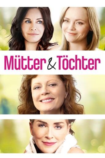 Mütter und Töchter