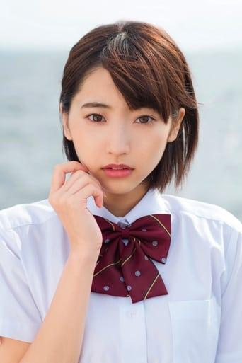 Image of Rena Takeda