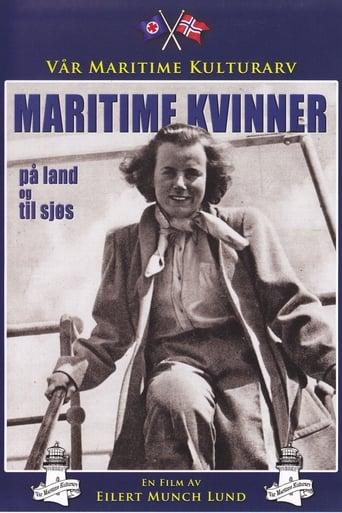Maritime Kvinner