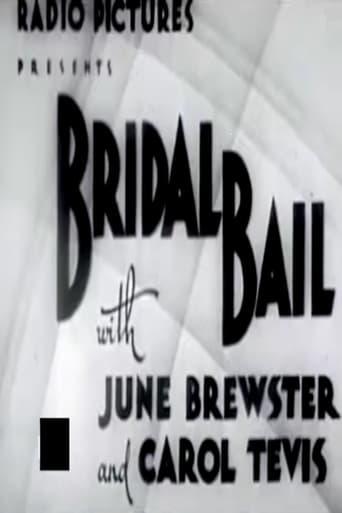 Poster of Bridal Bail