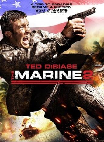 'The Marine 2 (2009)