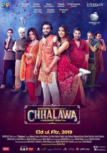 Watch Chhalawa Online Free Putlocker