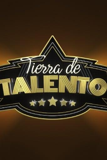 Tierra de Talento