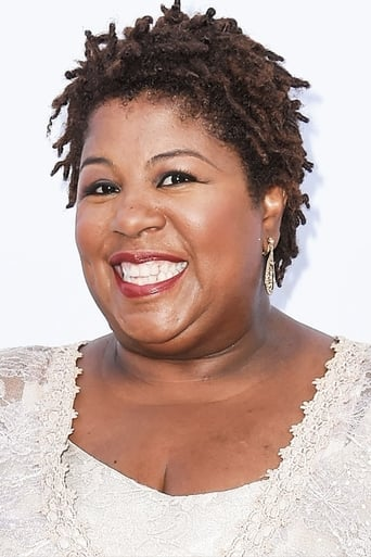 Image of Cleo King