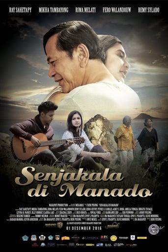 Poster of Senjakala di Manado