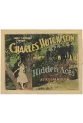 Watch Hidden Aces Online Free Putlocker