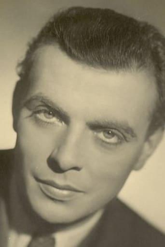 Image of Herbert Wilk