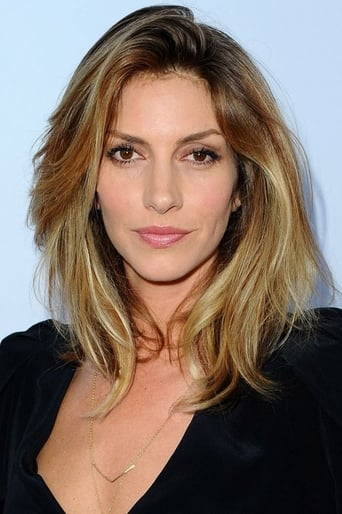 Image of Dawn Olivieri