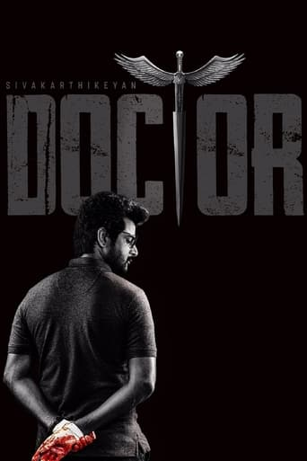 Poster of Doctor