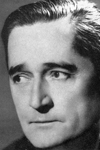 Image of André Baugé