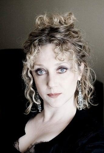 Image of Carol Kane