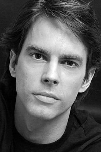 Image of Kristian Schmid