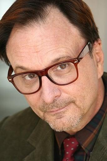 Image of Dan Gilvezan