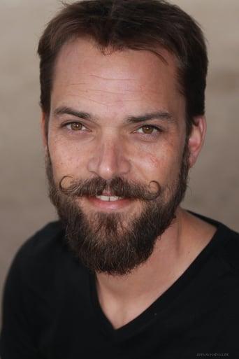 Ryan Hadaller Profile photo