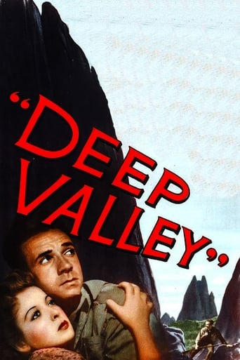 Watch Deep Valley Online Free Putlocker