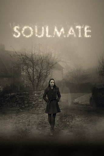 Poster of Soulmate