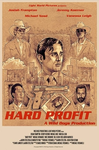 Watch Hard Profit Free Movie Online