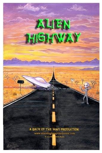 Watch Alien Highway Online Free Putlocker