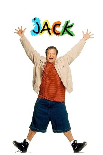 Jack / Jack