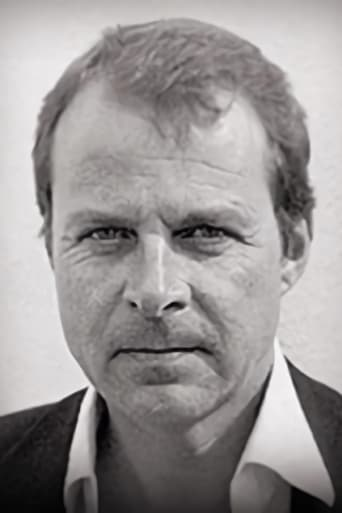 Image of Carl Rigg