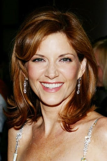 Image of Melinda McGraw