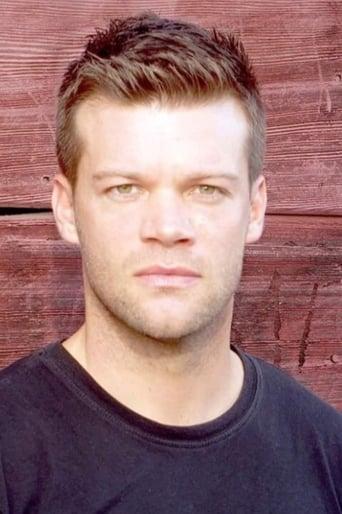Jason New Profile photo