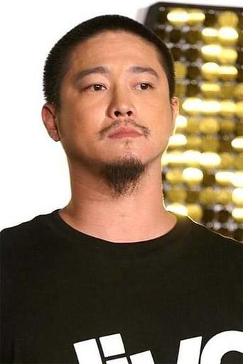 Image of Conroy Chan