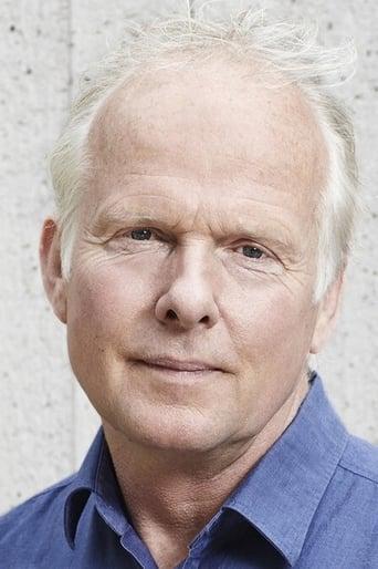 Image of Jaap Spijkers