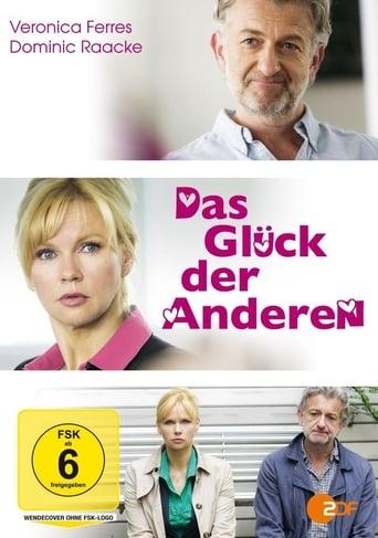 Das Glück der Anderen - Komödie / 2014 / ab 6 Jahre