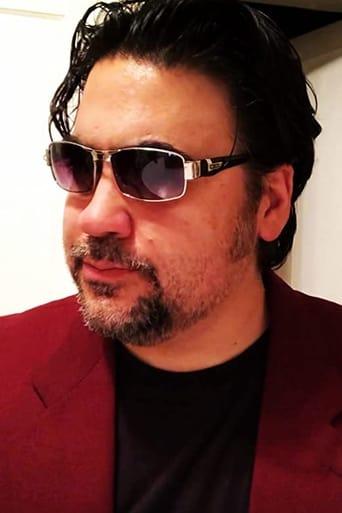 Image of Jason John Cicalese