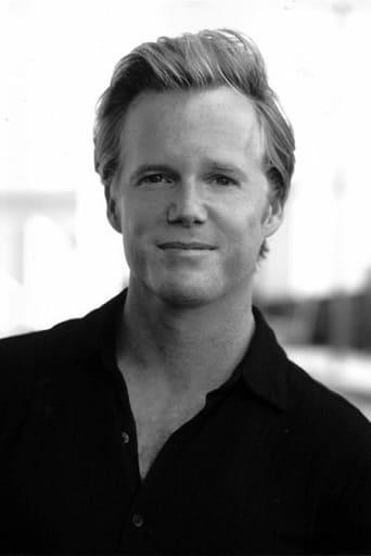 Image of Scott William Winters