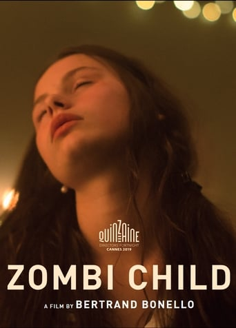 Film Zombi Child streaming VF gratuit complet