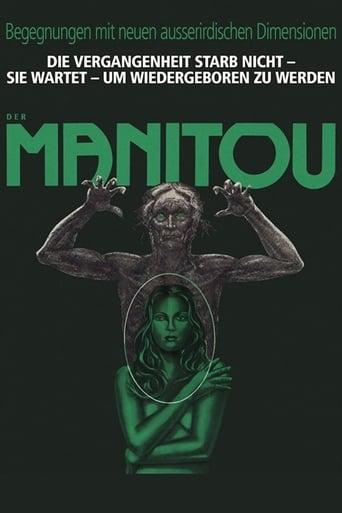 Der Manitou