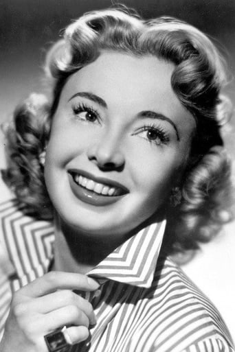 Image of Audrey Meadows