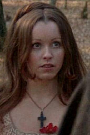 Image of Susanna East