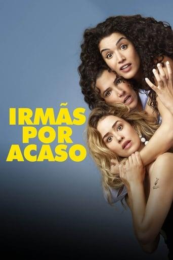 Imagem Irmãs por Acaso (2018)